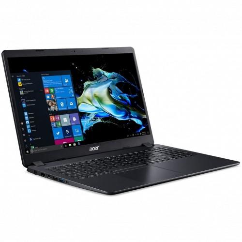 Ноутбук Acer Extensa 15 EX215-52-58EX (NX.EG8ER.018)