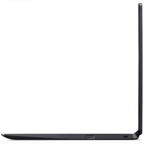 Ноутбук Acer Extensa 15 EX215-52-586W (NX.EG8ER.013)
