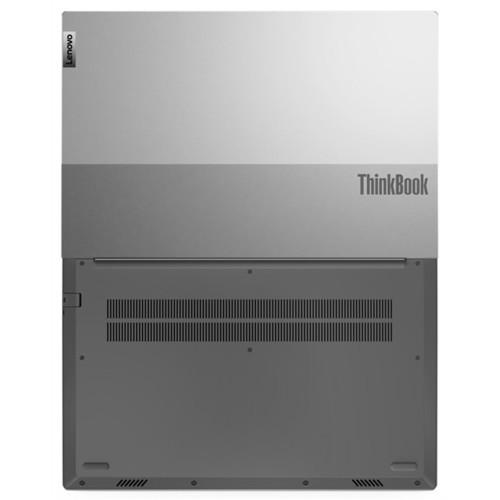 Ноутбук Lenovo ThinkBook 15 G2 ITL (20VE0056RU)