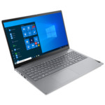 Ноутбук Lenovo ThinkBook (Gen2)