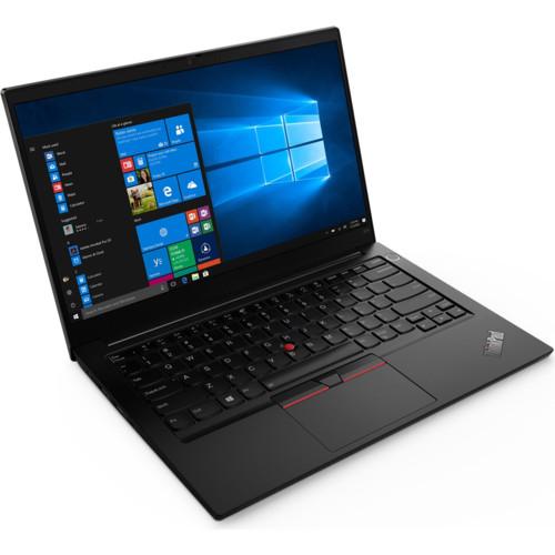 Ноутбук Lenovo ThinkPad E14 Gen 2 (20TA002CRT)