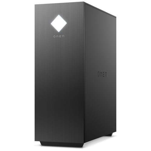 Персональный компьютер HP OMEN GT11-0010ur (14Q77EA)