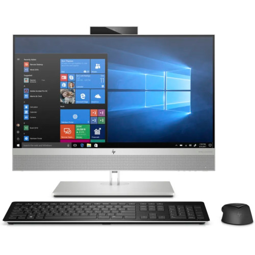 Моноблок HP EliteOne 800 G6 AIO (273C5EA)