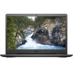 Ноутбук Dell Inspiron 3501