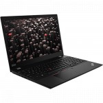 Мобильная рабочая станция Lenovo ThinkPad P15s