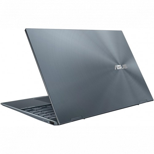 Ноутбук Asus ZenBook Flip UX363JA-EM005T (90NB0QT1-M00980)