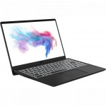 Ноутбук MSI Modern 14 B10MW