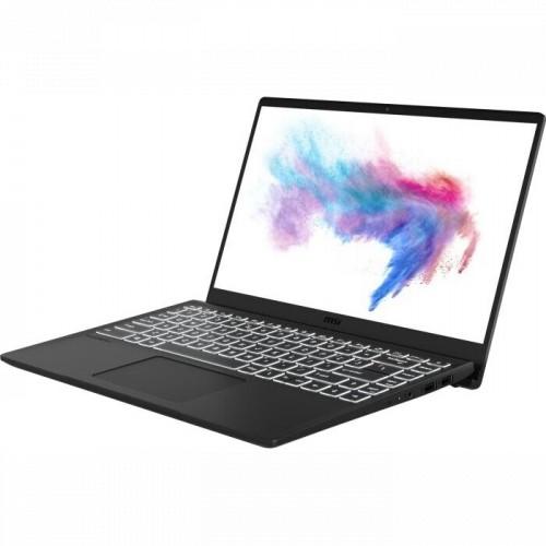 Ноутбук MSI Modern 14 B10MW (9S7-14D114-455)