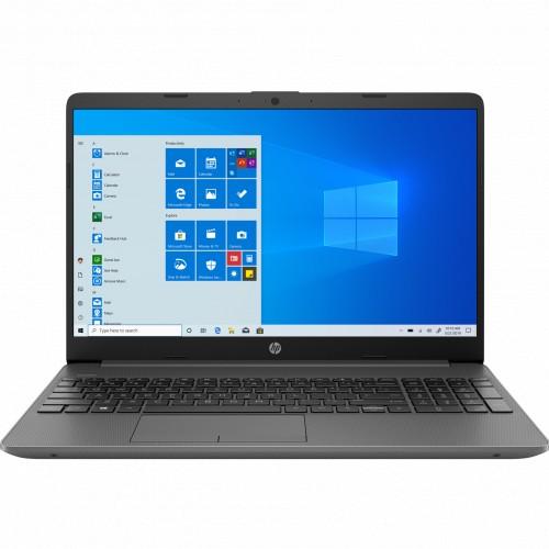 Ноутбук HP 15-gw0031ur (22P44EA)