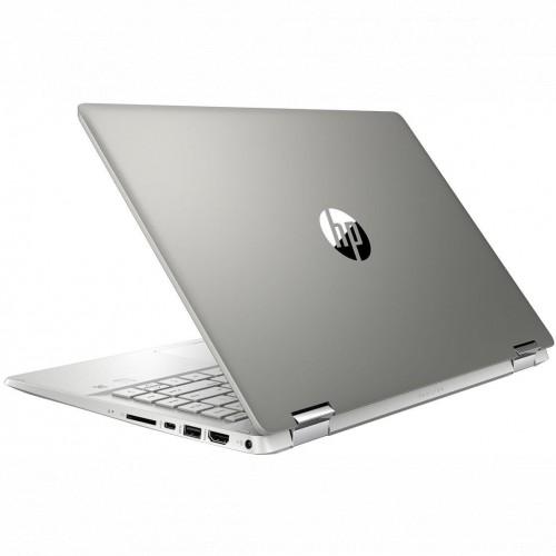 Ноутбук HP Pavilion x360 14-dh1019ur (2M0M3EA)