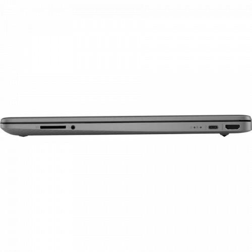 Ноутбук HP 15s-eq1149ur (22Q04EA_ПУ)