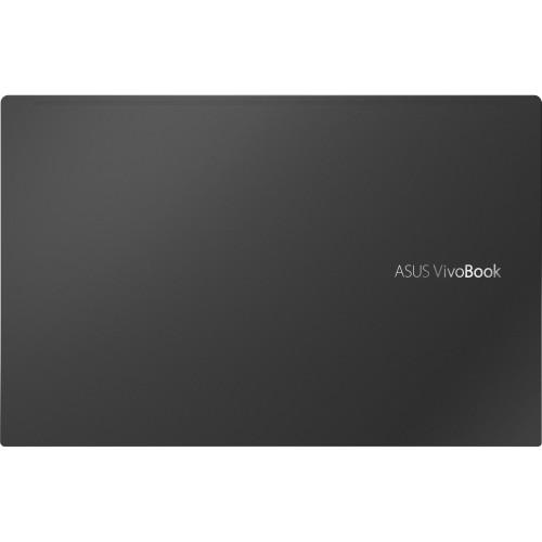 Ноутбук Asus VivoBook S15 S533FL-BQ214T (90NB0LX3-M04510)