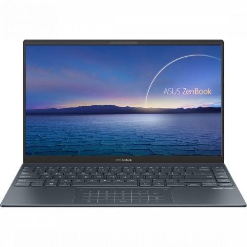Ноутбук Asus Zenbook 14 UX425EA-BM062R (90NB0SM2-M03000)