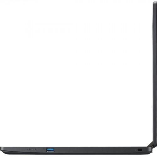Ноутбук Acer TravelMate P2 TMP215-53-79MN (NX.VPVER.00C)