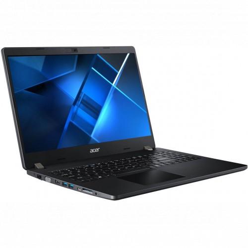 Ноутбук Acer TravelMate P2 TMP215-53-70V9 (NX.VPVER.00D)