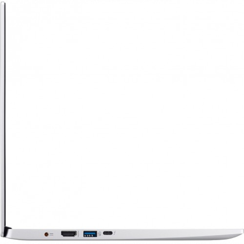 Ноутбук Acer Swift 3 SF313-53G-501C (NX.A4HER.002)