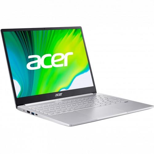 Ноутбук Acer Swift 3 SF313-53-50G6 (NX.A4KER.004)
