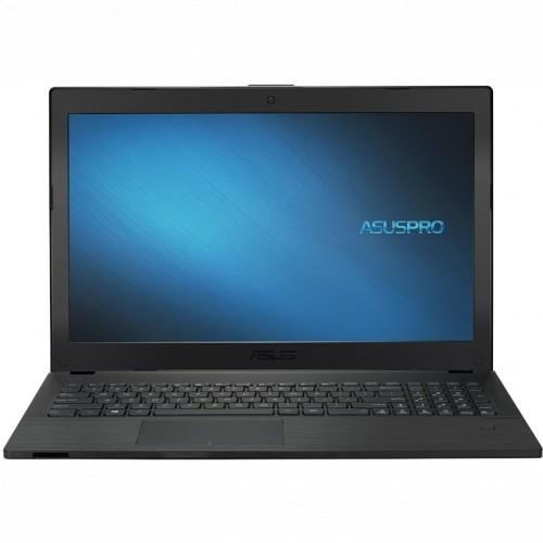 Ноутбук Asus PRO P2540FA-DM0695R (90NX02L1-M09610)