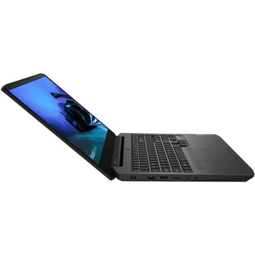 Ноутбук Lenovo IdeaPad Gaming 3 15ARH05 (82EY00A8RK)