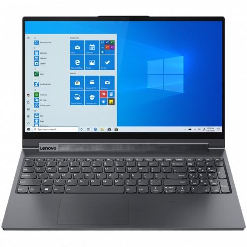 Ноутбук Lenovo Yoga 9 15IMH5 (82DE0026RU)
