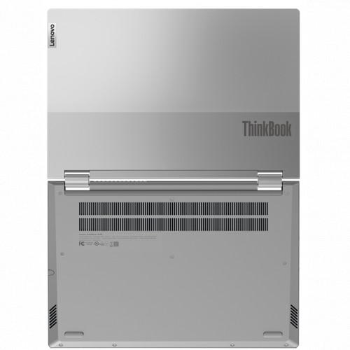 Ноутбук Lenovo ThinkBook 14s Yoga ITL (20WE0002RU)