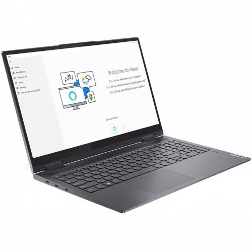 Ноутбук Lenovo Yoga 7 15ITL5 (82BJ005TRU)