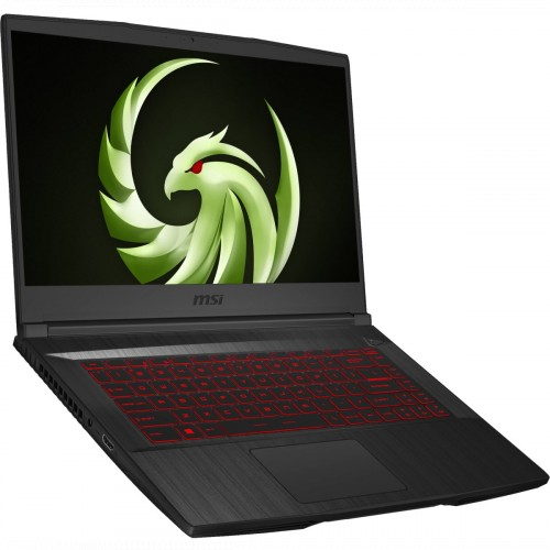 Ноутбук MSI Bravo 15 A4DDR-400XRU (9S7-16WK12-400)