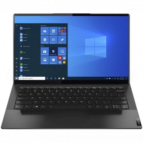 Ноутбук Lenovo Yoga Slim 9 14ITL5 (82D1003BRU)