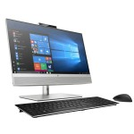 Моноблок HP EliteOne 800 G6 All-in-One