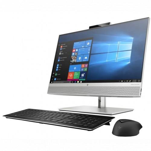 Моноблок HP EliteOne 800 G6 All-in-One (273D1EA)