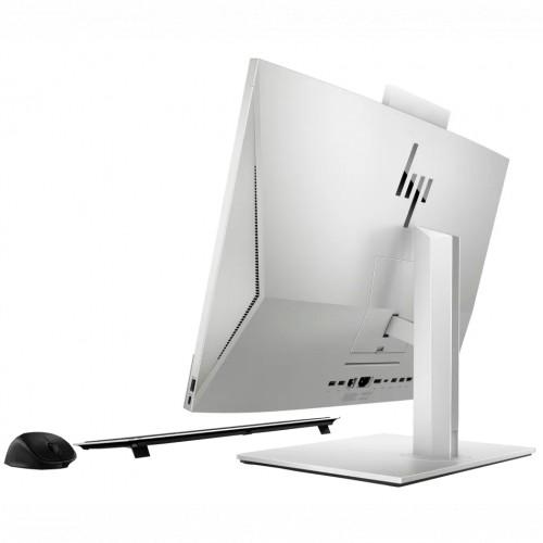 Моноблок HP EliteOne 800 G6 All-in-One (273C3EA)