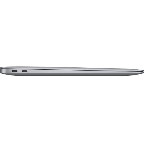 Ноутбук Apple MacBook Air 13 Late 2020 (Z1240004R)