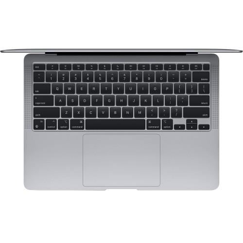 Ноутбук Apple MacBook Air 13 Late 2020 (Z1240004S)