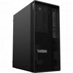 Рабочая станция Lenovo ThinkStation P340 Twr