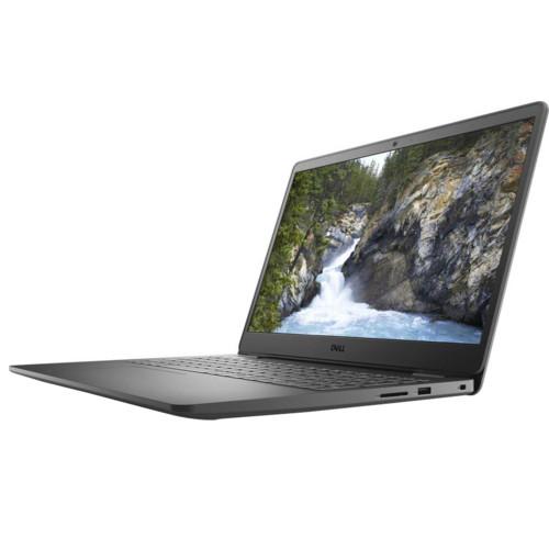 Ноутбук Dell Vostro 3501 (210-AXEO-C2)