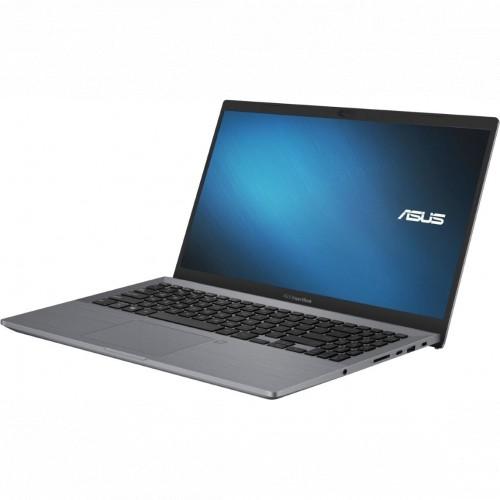 Ноутбук Asus PRO P3540FB-BQ0264 (90NX0251-M03930)