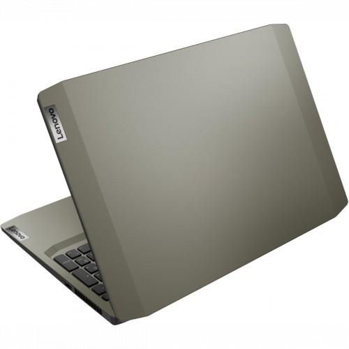 Ноутбук Lenovo IdeaPad Creator 5 15IMH05 (82D4004NRU)