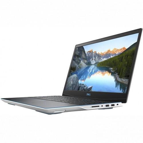 Ноутбук Dell G3-3500 (G315-6774)