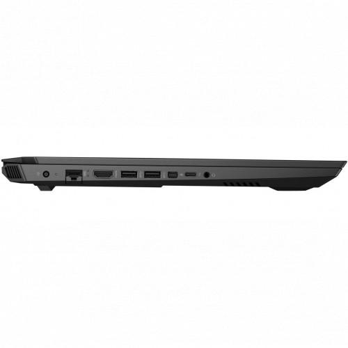 Ноутбук HP 15-dh1034ur (22N23EA)