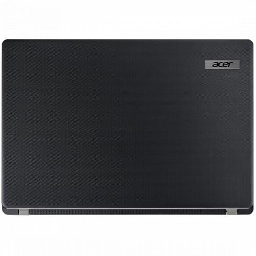 Ноутбук Acer TravelMate P2 TMP215-53-3924 (NX.VPVER.006)