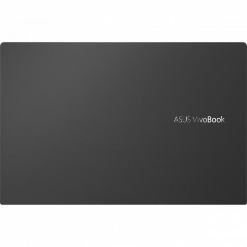 Ноутбук Asus VivoBook S13 S333JA-EG009T (90NB0Q54-M00920)
