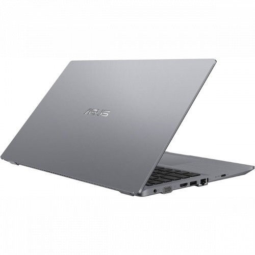 Ноутбук Asus PRO P3540FA-BQ0939R (90NX0261-M12320)