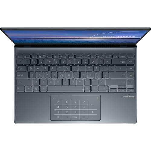 Ноутбук Asus ZenBook 14 UX425EA-BM025R (90NB0SM1-M01620)