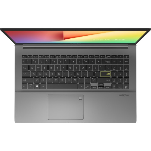 Ноутбук Asus ASUS VivoBook S15 S533FA-BQ190 (90NB0LE3-M03970)
