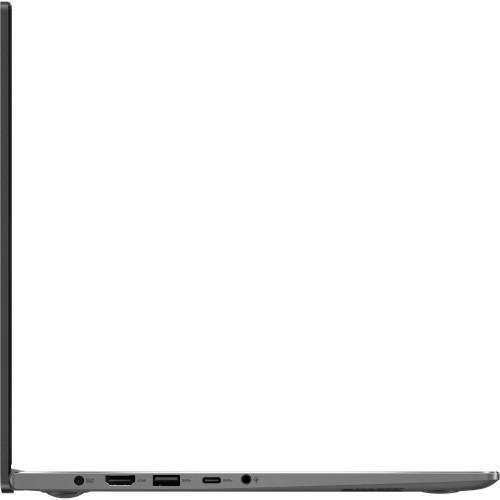 Ноутбук Asus VivoBook S15 S533FL-BQ215T (90NB0LX3-M04520)