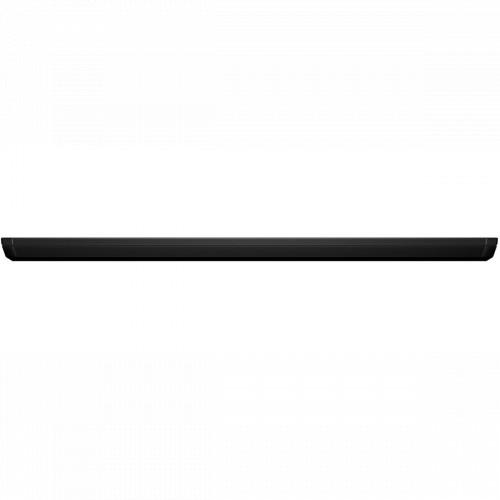 Ноутбук MSI GP76 Leopard 10UE-444XRU (9S7-17K222-444)