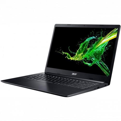 Ноутбук Acer Aspire 3 A315-22-486D (NX.HE8ER.02G)