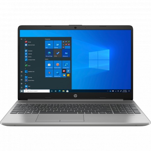 Ноутбук HP 250 G8 (2X7V7EA)
