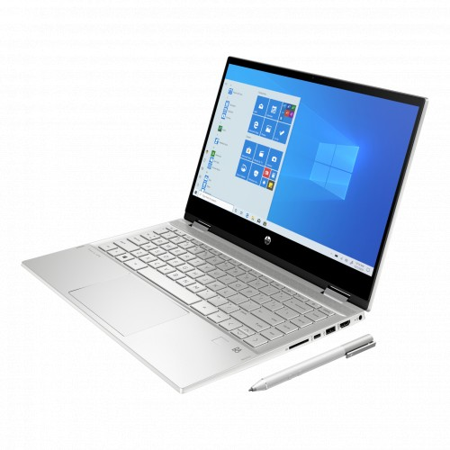 Ноутбук HP Pavilion 14x360 14-dw1013ur (315F6EA)