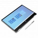 Ноутбук HP Pavilion 14x360 14-dw1013ur